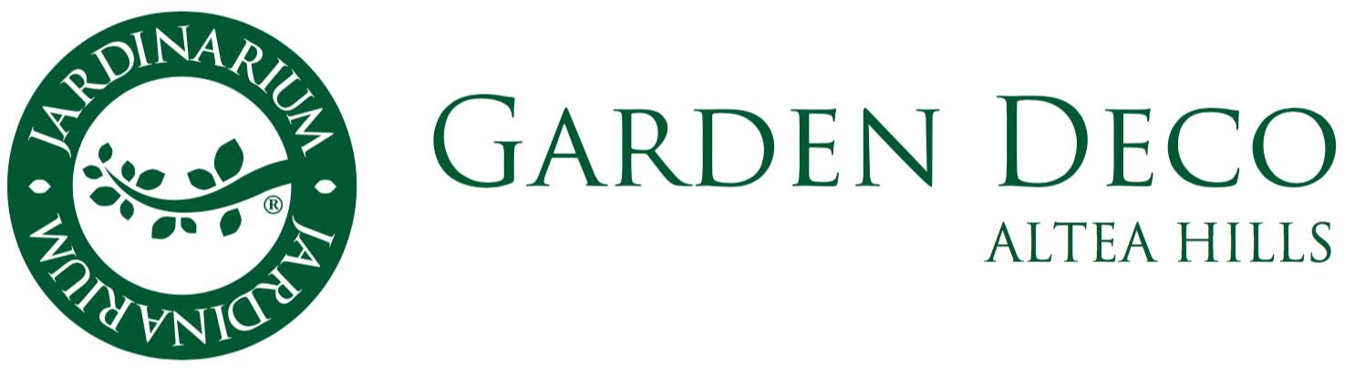 Grupo Garden Deco